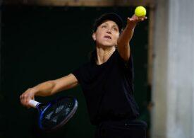 Patricia Țig se califică în turul 3 la Roland Garros și face un salt important în clasamentul WTA