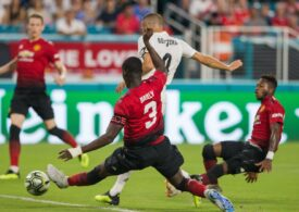 Apare o nouă competiție de top în Europa: Echipele vor primi sute de milioane de euro doar pentru participare