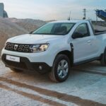 """Top Gear, impresionată de noul model lansat de Dacia: """"Avem nevoie urgentă de el! Vă rugăm să-l aduceți în UK"""""""