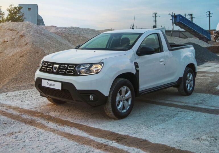 Auto Bild, întristată de o decizie luată de Dacia