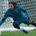 Gazzetta dello Sport, reacție fermă la adresa lui Tătărușanu după debutul de coșmar la AC Milan