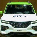 7 concluzii trase de presa din Franța după ce a testat Dacia Spring (Video)