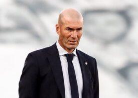 Real Madrid, învinsă de Șahtior în Liga Campionilor: Ucrainenii au avut 3-0 la pauză