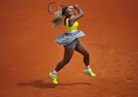 Verdict dur al marelui Mats Wilander în ce o privește pe Serena Williams