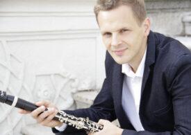 Tinere stele ale muzicii camerale din Austria, în concerte extraordinare la Sibiu