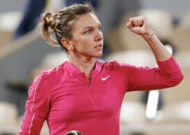 Ce urmează pentru Simona Halep după ratarea calificării în sferturi la Roland Garros