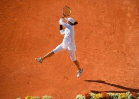 Două recorduri uriașe stabilite de Iga Swiatek după triumful de la Roland Garros