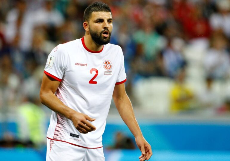 CFR Cluj face un nou transfer
