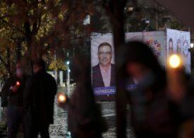 Euronews: Colectiv, o rană încă deschisă pentru români, la cinci ani de la devastatorul incendiu