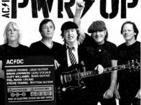 Trupa AC/DC confirmă reuniunea. Ce urmează?