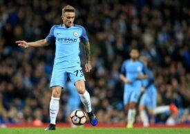 Transferuri spectaculoase în Liga 1: Dinamo a transferat de la Manchester City, Craiova a adus patru jucători într-o zi!