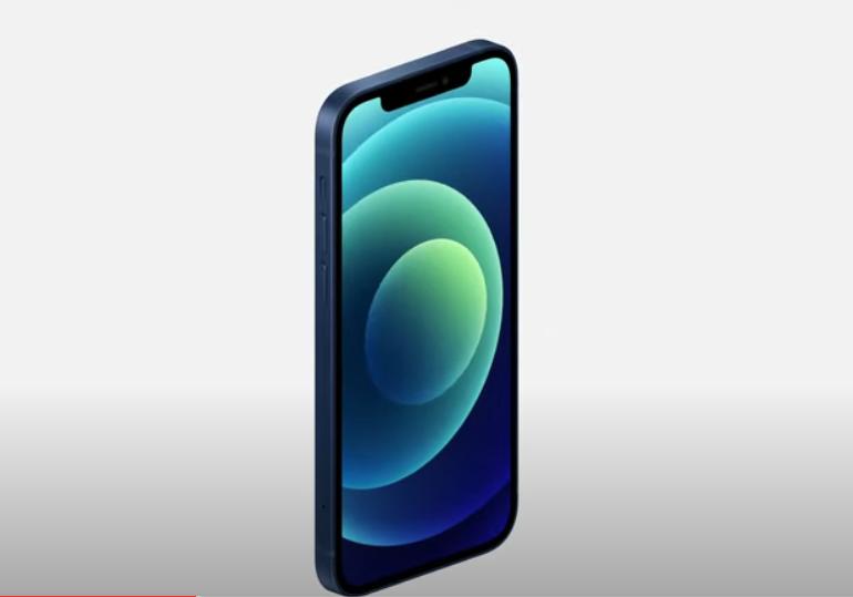 Apple a prezentat noile iPhone-uri 12. Preţurile pornesc de la 700 de dolari