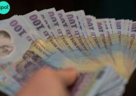 Românii care nu-și mai pot achita ratele din cauza pandemiei pot cere suspendarea plăților pentru cel mult 9 luni - proiect