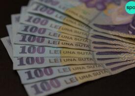 Câți bani cer partidele pentru campania de la parlamentare: Pro România vrea mai mult ca USR și PLUS împreună