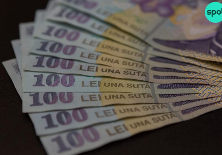 Economia României a crescut cu 2,8%, în primele 3 luni din 2021. Cîțu: Am promis, am făcut!
