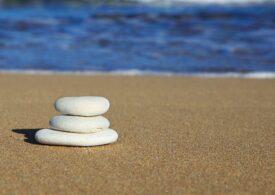Despre răbdare, liniște si regăsirea propriului echilibru în momente de cumpănă. Sfatul psihologului