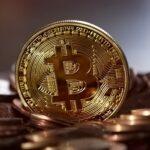 Bitcoin a