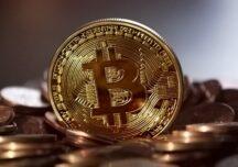 Bitcoin se