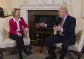 Impas major în negocierile post-Brexit: Situaţia pare foarte complicată şi există toate şansele să nu reuşim