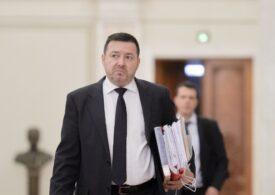 Cătălin Rădulescu, Şerban Nicolae şi Liviu Pleşoianu s-au înscris în PER: Conducerea incultă a PSD a eliminat de pe listele parlamentare intelectuali