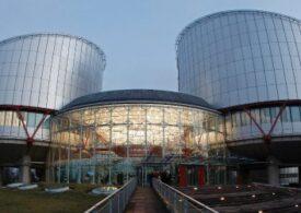 """CEDO condamnă Polonia: Alcătuirea Curţii Constituţionale este """"compromisă de ilegalitate"""""""