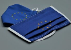 Primul val de COVID-19 a provocat aproape 170.000 de decese în plus în UE, faţă de media ultimilor 4 ani