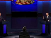 După haosul de la prima dezbatere dintre Trump și Biden, se schimbă formatul întâlnirilor