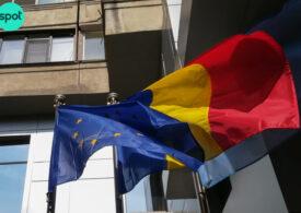 Eurobarometru: Ce cred românii despre problemele lor, situația economică și perspectivele Uniunii Europene