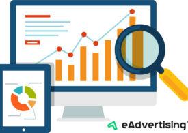 eAdvertising - cum reușește o agenție de digital marketing să conducă clienții spre succes garantat
