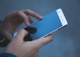 Am putea avea curând un încărcător de telefon universal. Proiectul UE e aproape gata