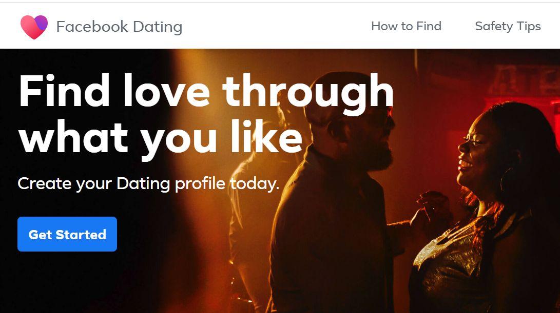 cum faceți un bun profil de dating online