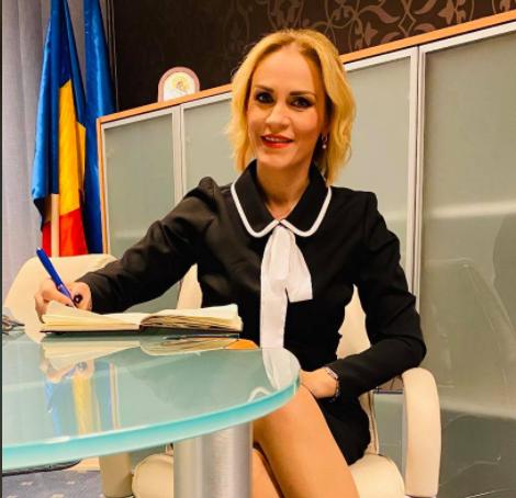 PSD încearcă să impună dublarea alocațiilor și prin amendament la bugetul pe 2021
