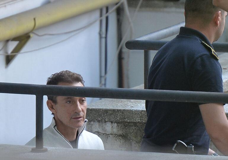 Ministerul Justiției vine cu precizări, după ce presa a relatat că Madagascarul îl vrea pe Mazăre înapoi