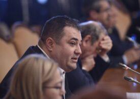 PSD a validat candidaturile din alte 14 judeţe: Deputații care au făcut scandal într-un fast food din Capitală sunt în fruntea listei la Vaslui