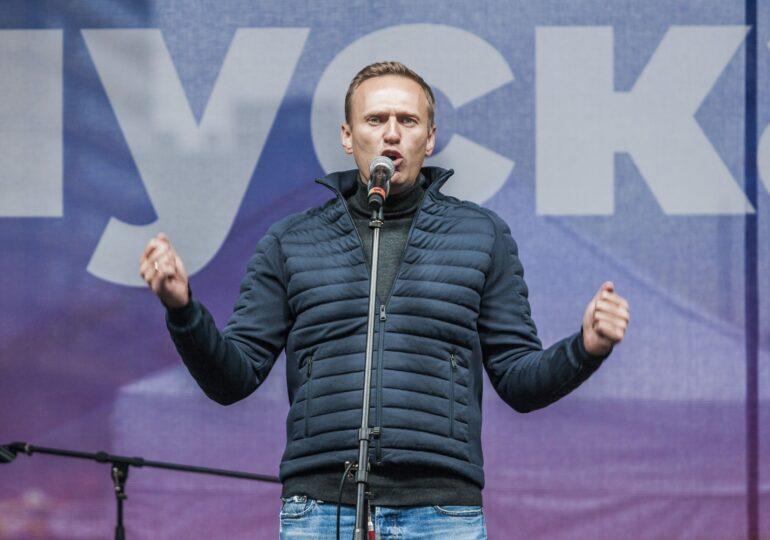 Rusia acuză CIA că lucrează cu Navalnîi şi respinge acuzaţiile acestuia la adresa lui Putin