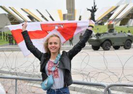 Belarus a cerut Poloniei și Lituaniei să-și retragă ambasadorii - reacții la nivel înalt și poziția României