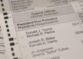 Alegeri în SUA: Zeci de milioane de oameni au votat deja anticipat