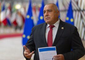 Bulgaria atinge noi recorduri de îmbolnăviri şi decese provocate de COVID-19. Iar cifrele reale ar putea fi de 8 ori mai mari