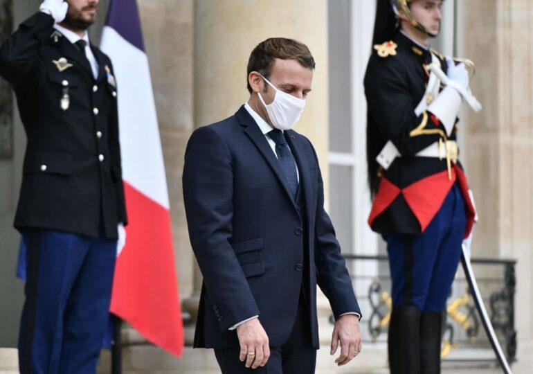 Franța ar putea rămâne în stare de urgenţă din cauza COVID-19 până la 31 iulie 2022