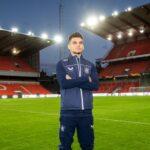 Lazio și Sevilla au mărit oferta pentru Ianis Hagi