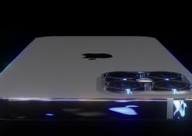Seria iPhone 12, aproape de lansare. Cât ar putea costa cel mai ieftin telefon