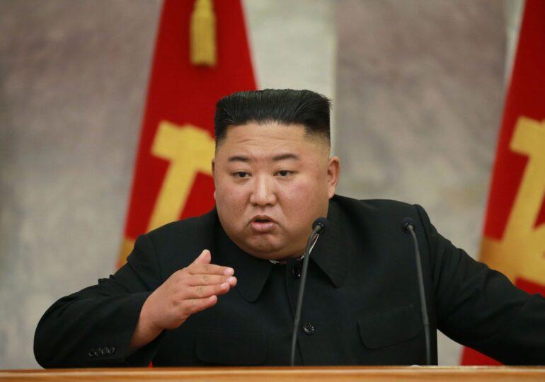 Coreea de Nord lansează două rachete balistice către Marea Japoniei, la două zile după ce testase o rachetă de croazieră cu rază lungă de acţiune
