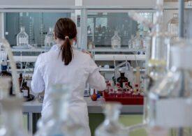 """Un tratament pentru COVID-19? Cercetătorii au descoperit anticorpi """"super puternici"""" care neutralizează coroana virusului"""