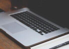 CERT-RO a emis recomandări și avertismente pentru cei care lucrează de acasă: Ar putea fi o fraudă!