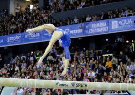 O mare campioana a României revine în competiții!