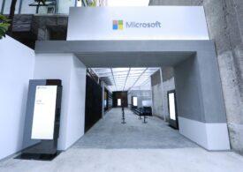 Microsoft a destructurat o grupare de infractori cibernetici vorbitori de rusă, ce reprezenta o ameninţare pentru alegerile din SUA