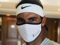 Nadal îl ironizează pe Djokovic