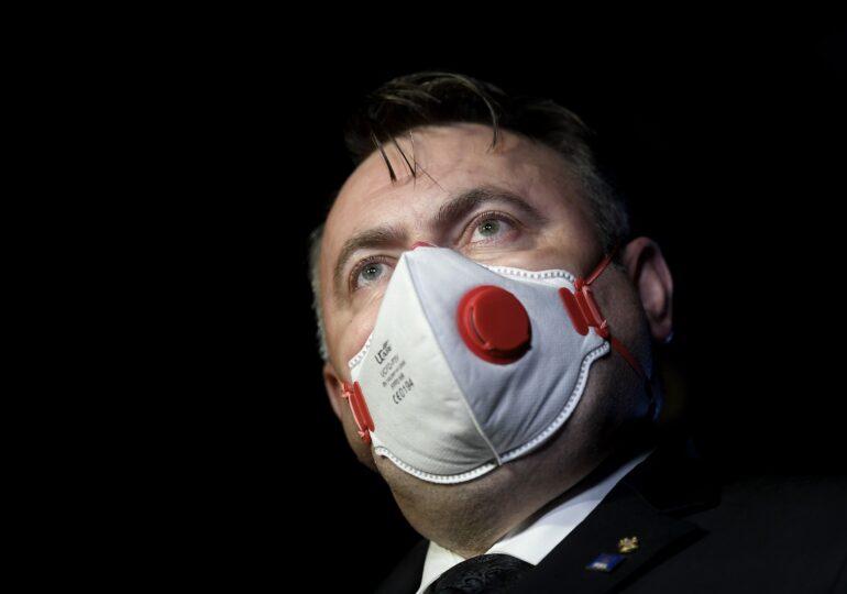 Tragedia de la Piatra Neamț: Tătaru zice că suntem toți vinovați, Arsene (PSD) cere politicienilor să nu se cațere pe cadavre