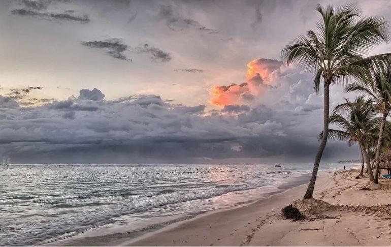 Veste bună în contextul încălzirii globale. Nu rămânem fără plaje!