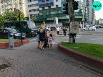 Restricțiile din București ar putea fi relaxate. Comitetul  pentru Situaţii de Urgenţă decide astăzi
